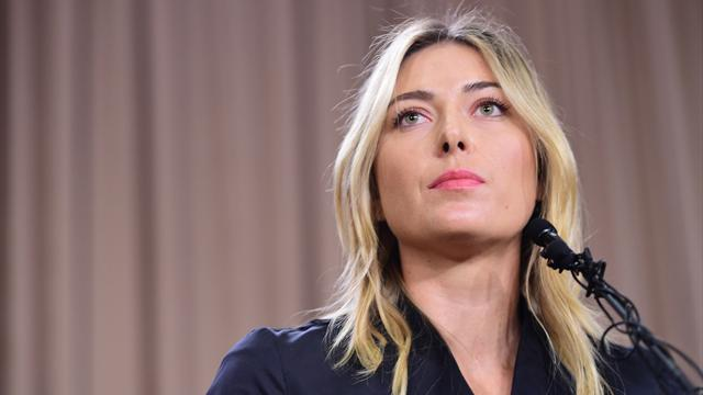 What is meldonium and why was Sharapova taking it?
