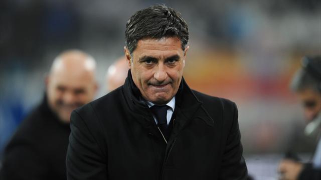 ACUERDO TOTAL | Míchel, nuevo entrenador del Málaga