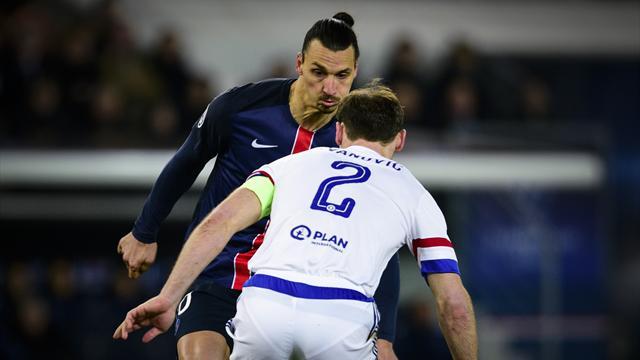 Le PSG joue sa saison à Chelsea, tout simplement