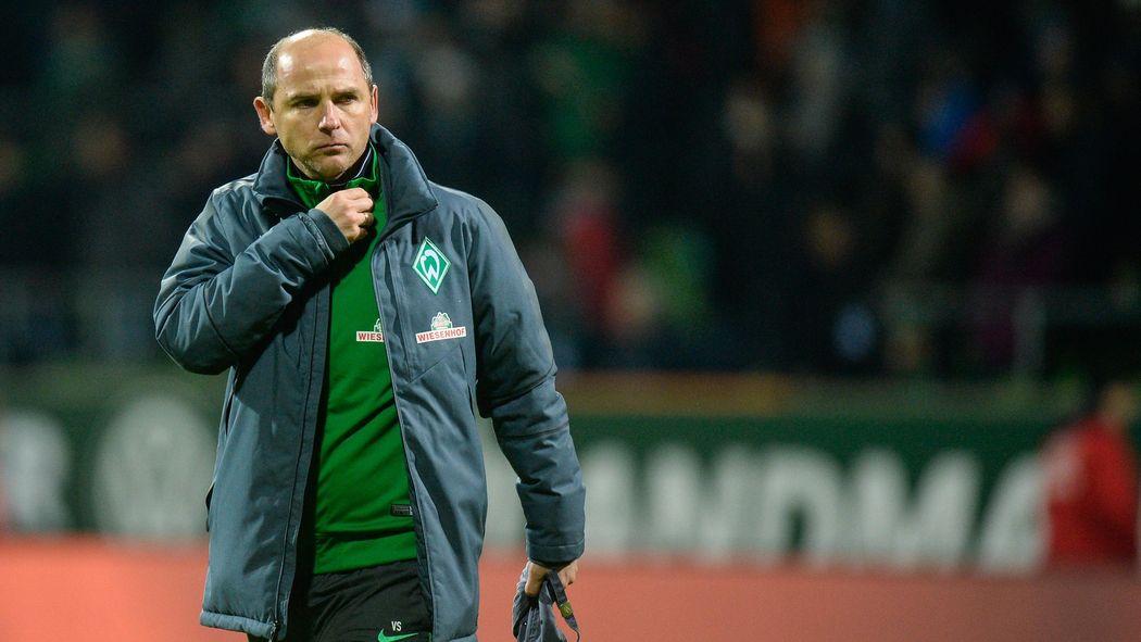 Fsv Mainz Sieg Bei Bayern München Für Werder Bremen Ein Vorbild