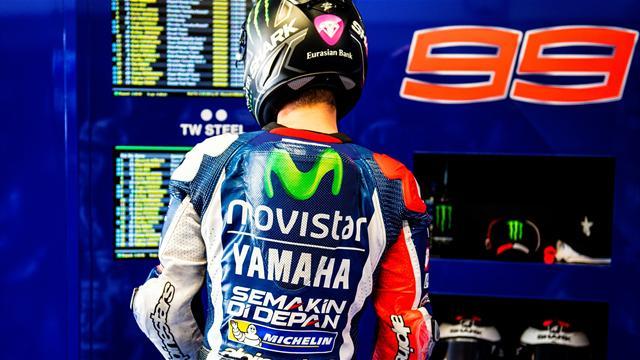 MotoGp, la verità di Giacomo Agostini su Jorge Lorenzo: super offerta Ducati!