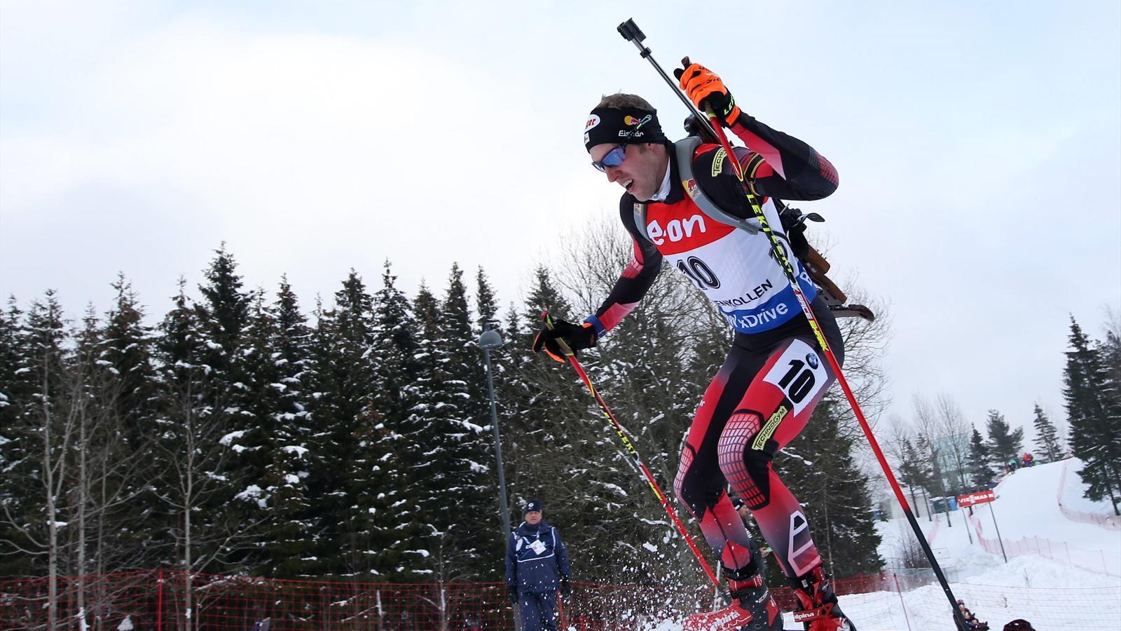 biathlon im livestream