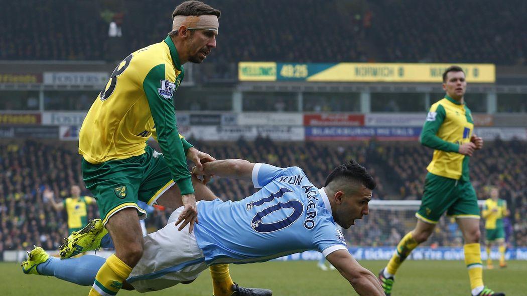 Norwich rencontres bon court-titre datant