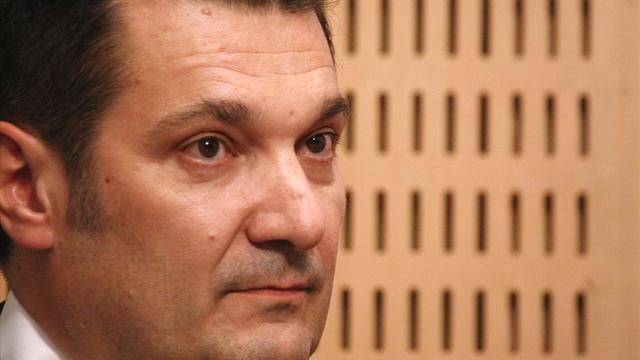 Le nouveau directeur général de la LFP sera Didier Quillot