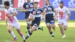 Revoir Rugby du 14 Mars