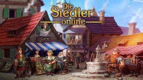 euro online casino jetzt spielen empire