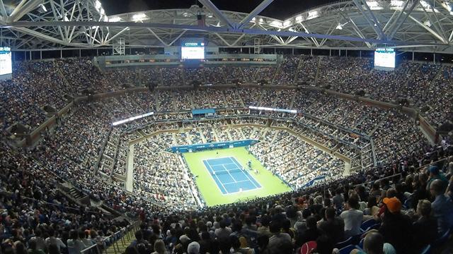 34 arrestations en Espagne et au Portugal pour des matchs de tennis truqués