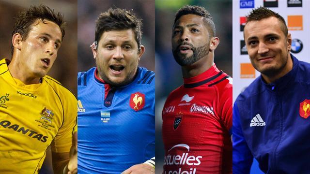Avec ce recrutement, Lyon compte cette fois-ci se donner les moyens de rester en Top 14