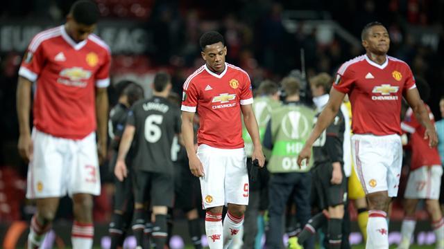 бавария ливерпуль онлайн Photo: Онлайн Манчестер Юнайтед