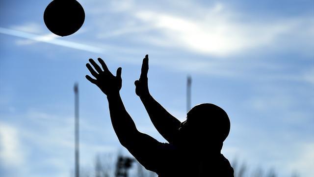 Agents sportifs, mode d'emploi