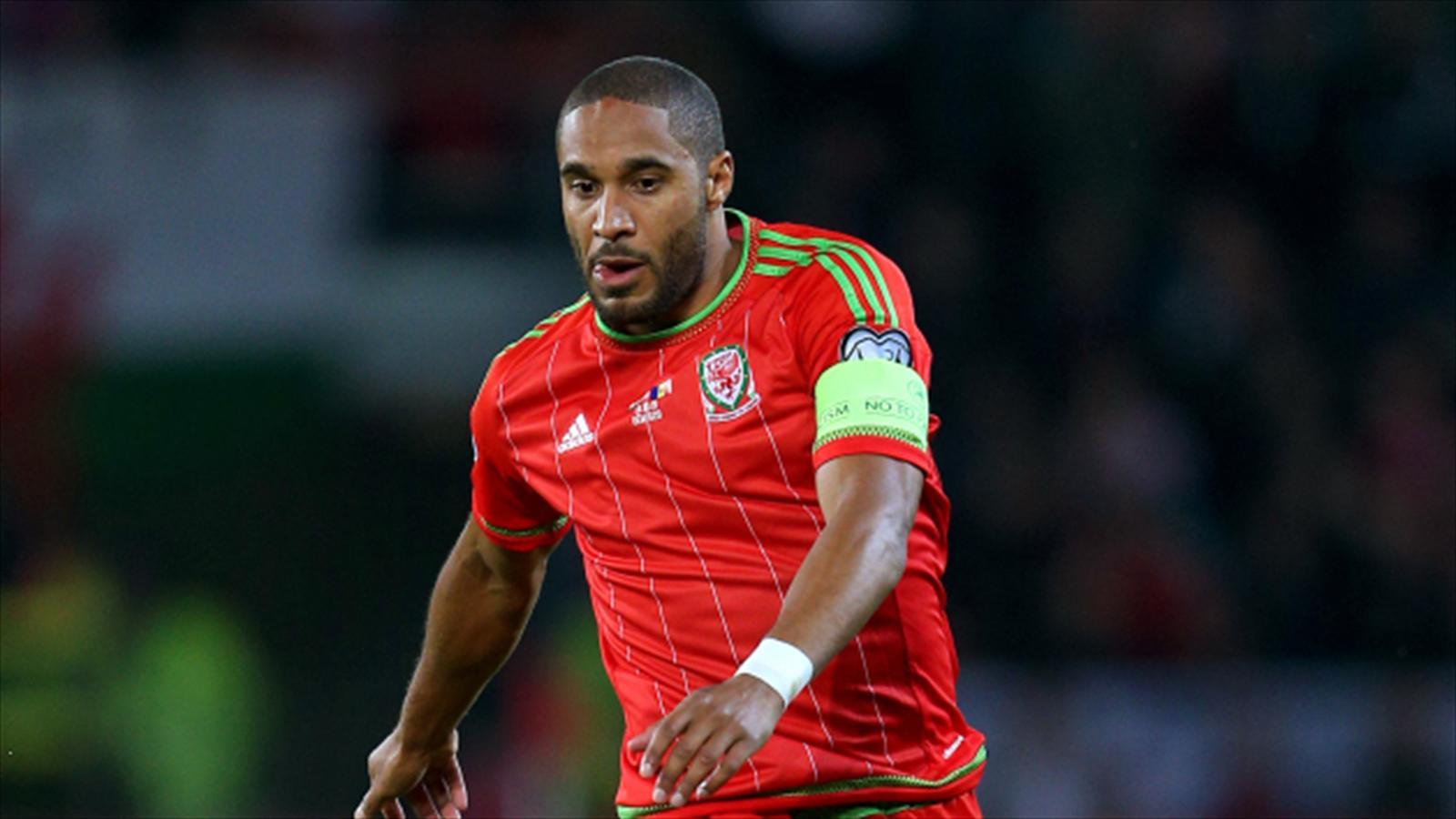Ashley Williams backs fringe players to maintain Wales momentum - Football - Eurosport UK