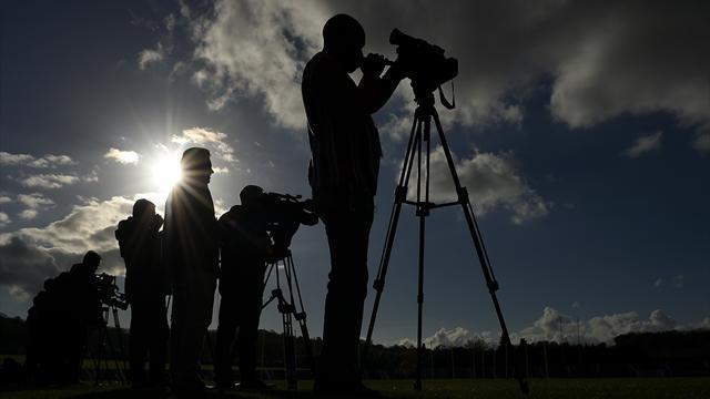 Agents et argent: une fois encore, le rugby reste à part