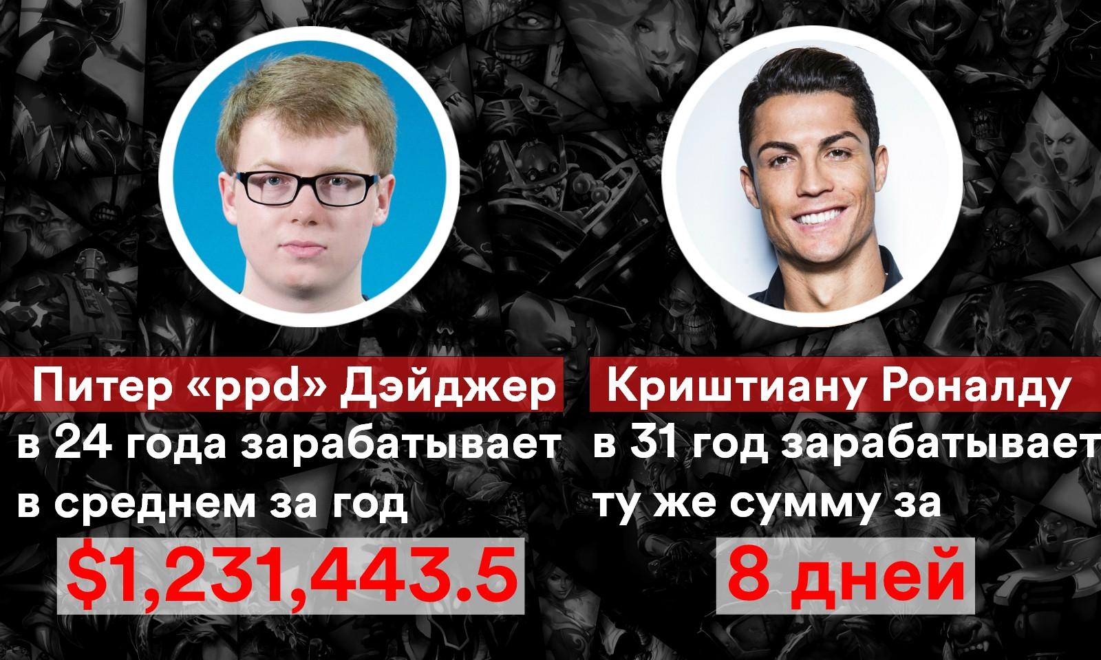 https://i.eurosport.com/2016/03/25/1822868.jpg