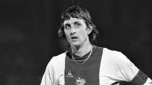 Visionnaire, Cruyff laisse à ses successeurs une nouvelle conception du football