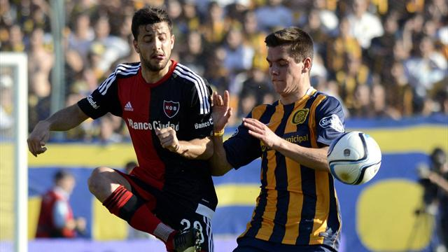 Le PSG discute pour Lo Celso : les 4 choses à savoir sur cette pépite argentine