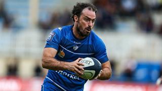 Revoir Rugby du 24 Avril