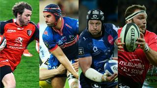 Revoir Rugby du 28 Mars