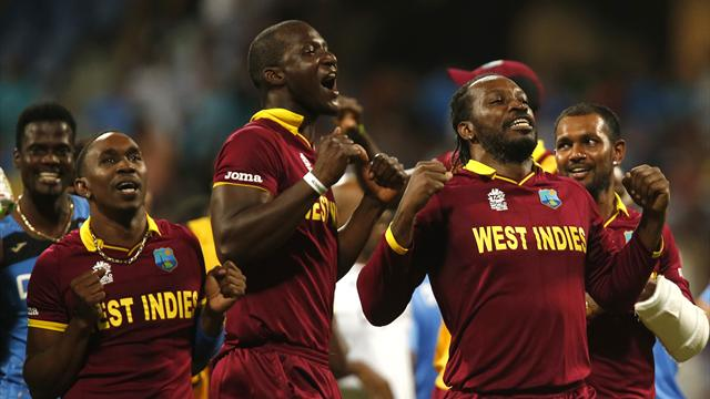 West Indies cricket crisis continues as leading players snub national team