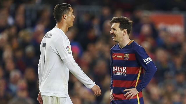 Messi, footballeur le mieux payé du monde, trois joueurs du PSG dans le Top 10