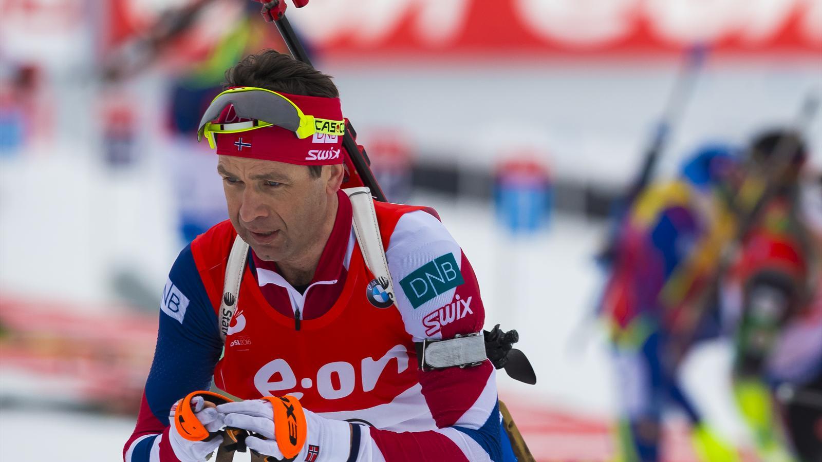 biathlon wm medaillen