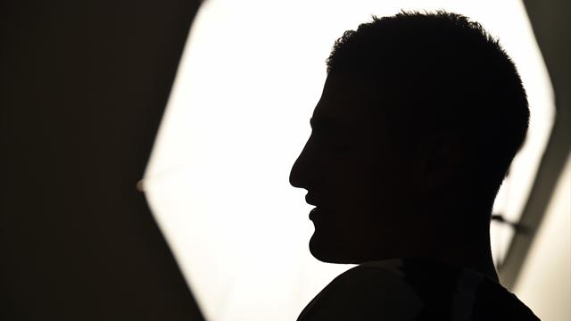 On en parle moins mais l'absence de Verratti est toujours un sérieux handicap pour le PSG