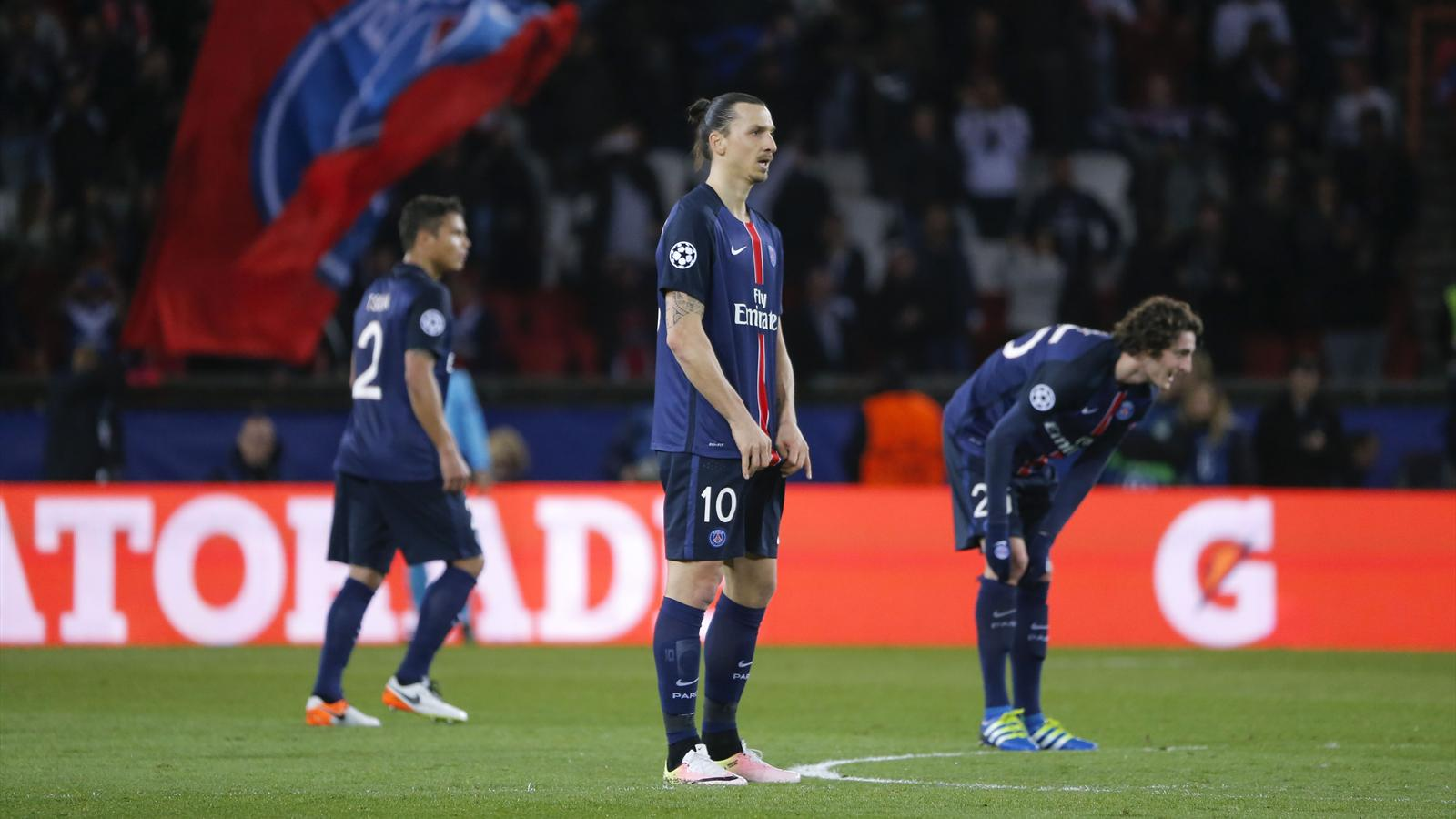 En direct live psg manchester city ligue des - Regarder la coupe d afrique en direct ...