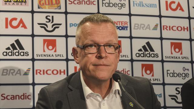 İsveç'in yeni patronu belli oldu