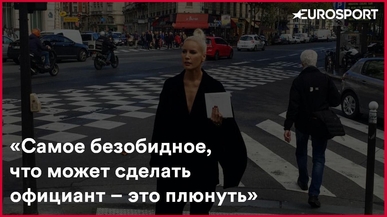 Секс русские домашнее девочку в попу 23 фотография