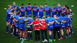 Challenge Cup - Grenoble-Connacht: Le grand soir européen du FCG
