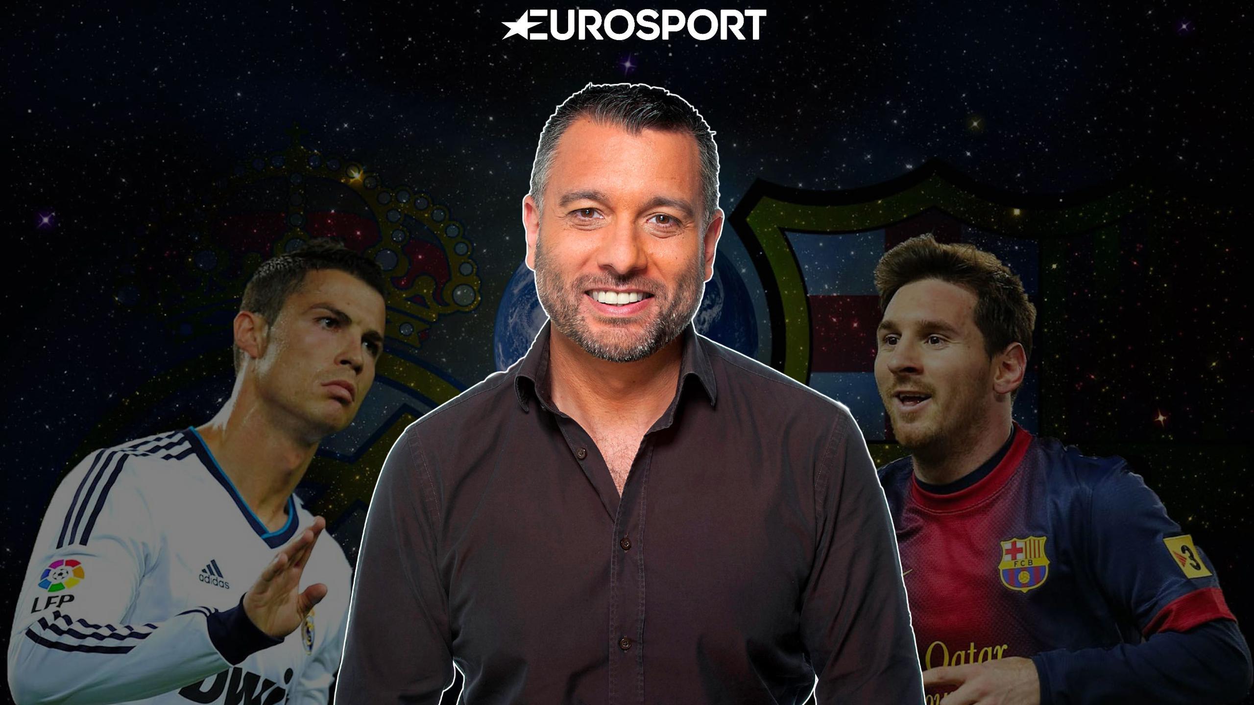 Биографии футбольных клубов испании