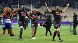 CHALLENGE CUP - Grenoble est à 80 minutes d'un rêve : s'offrir une finale à Lyon