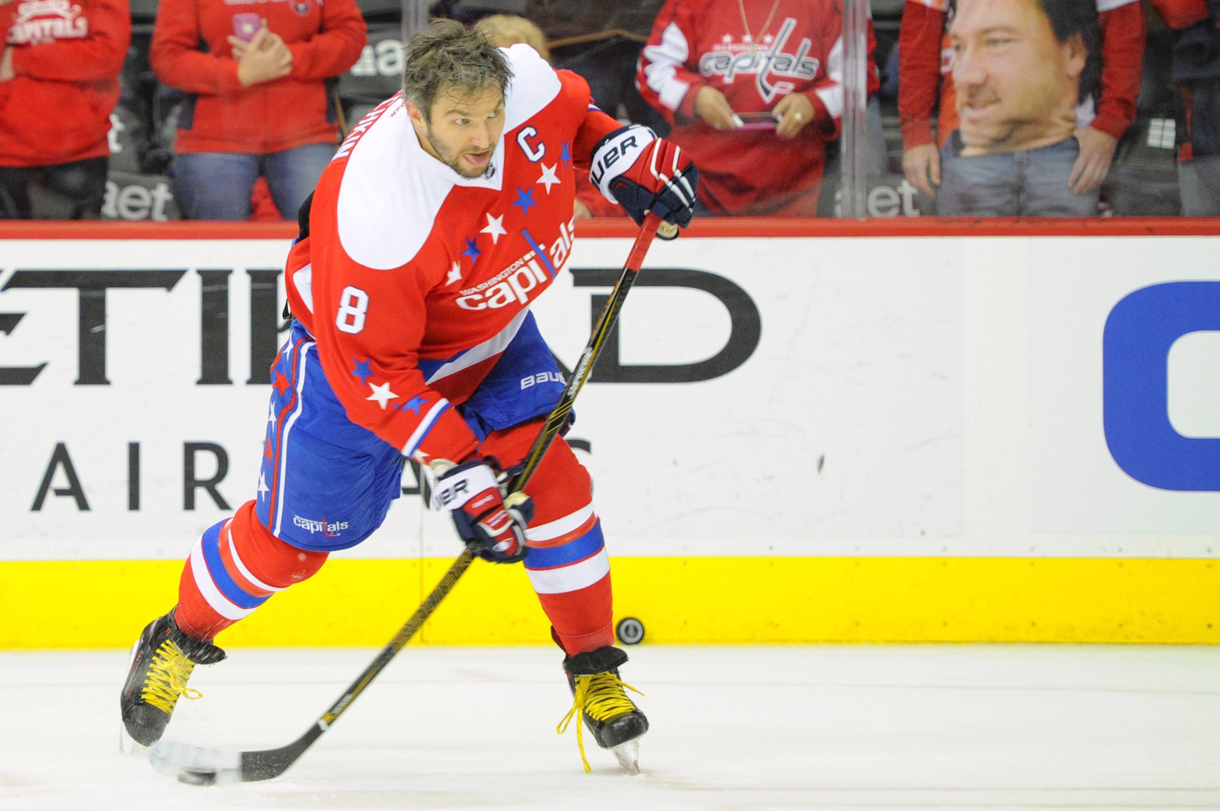 10-04 – ставки на НХЛ, где делать ставки на НХЛ