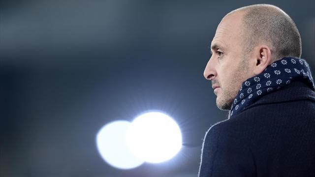 """Caso de Vrij, parla Ausilio: """"Lazio avvisata ai primi di marzo, contratto depositato da tempo"""""""