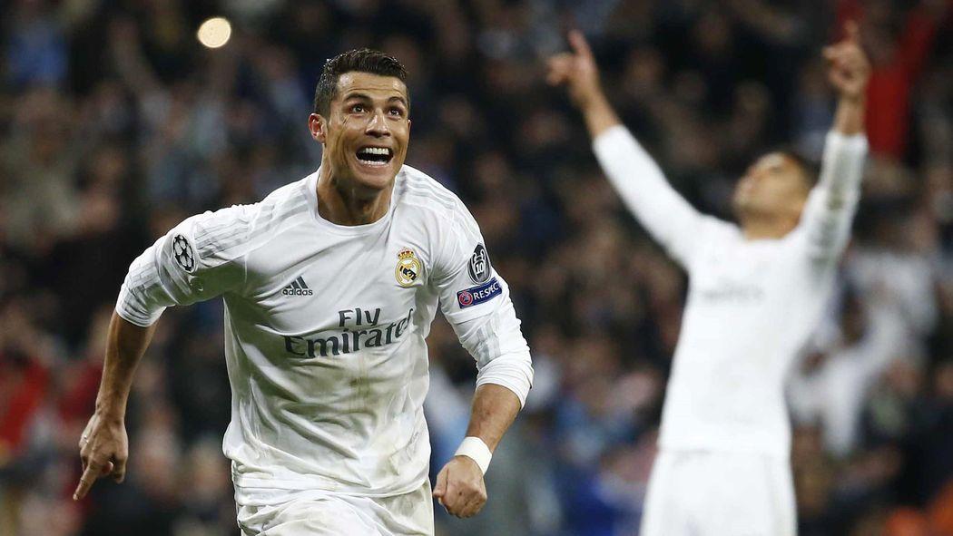 """Résultat de recherche d'images pour """"Cristiano Ronaldo , joueur"""""""