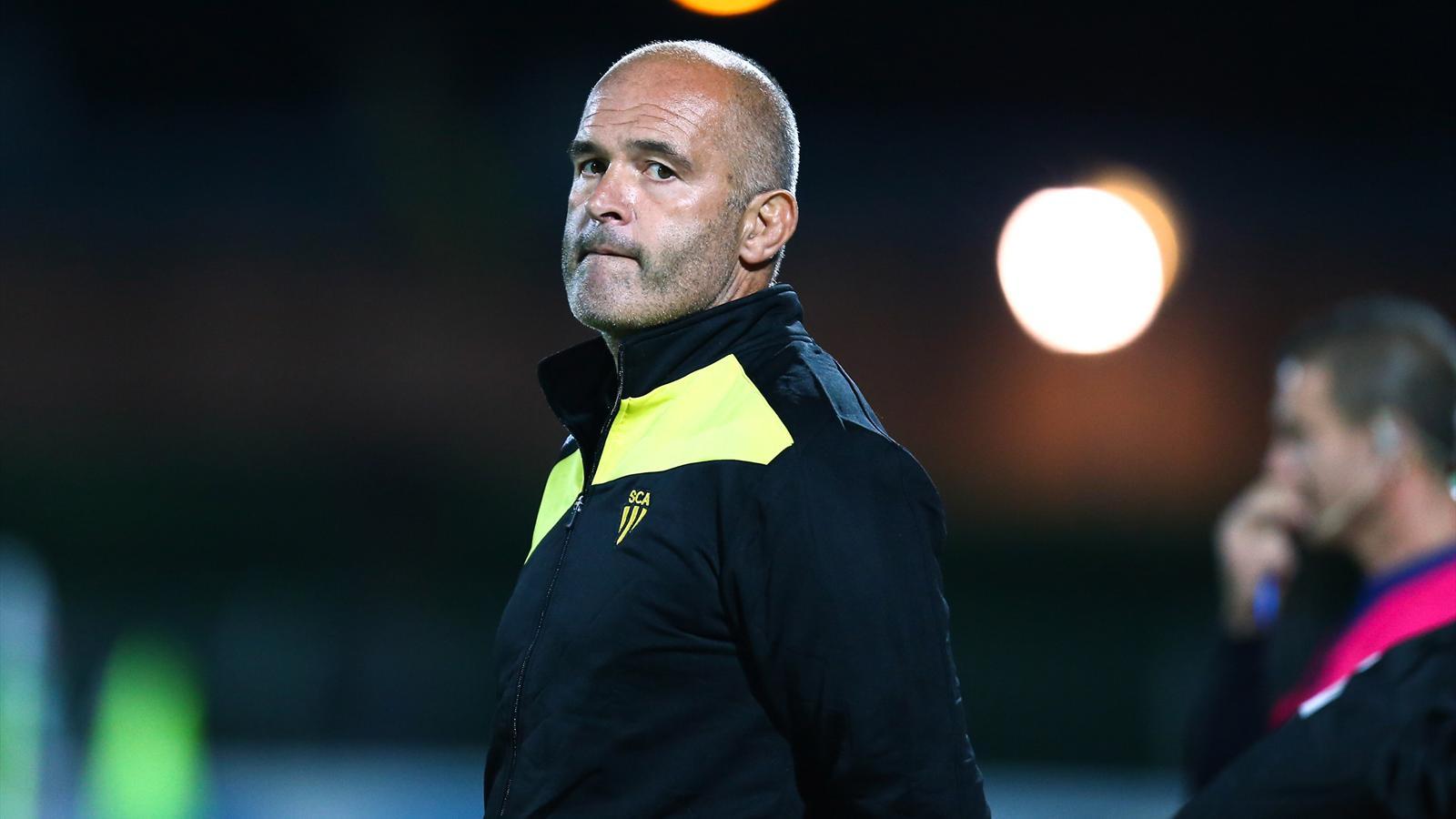 Jean-Christophe Bacca (Albi)