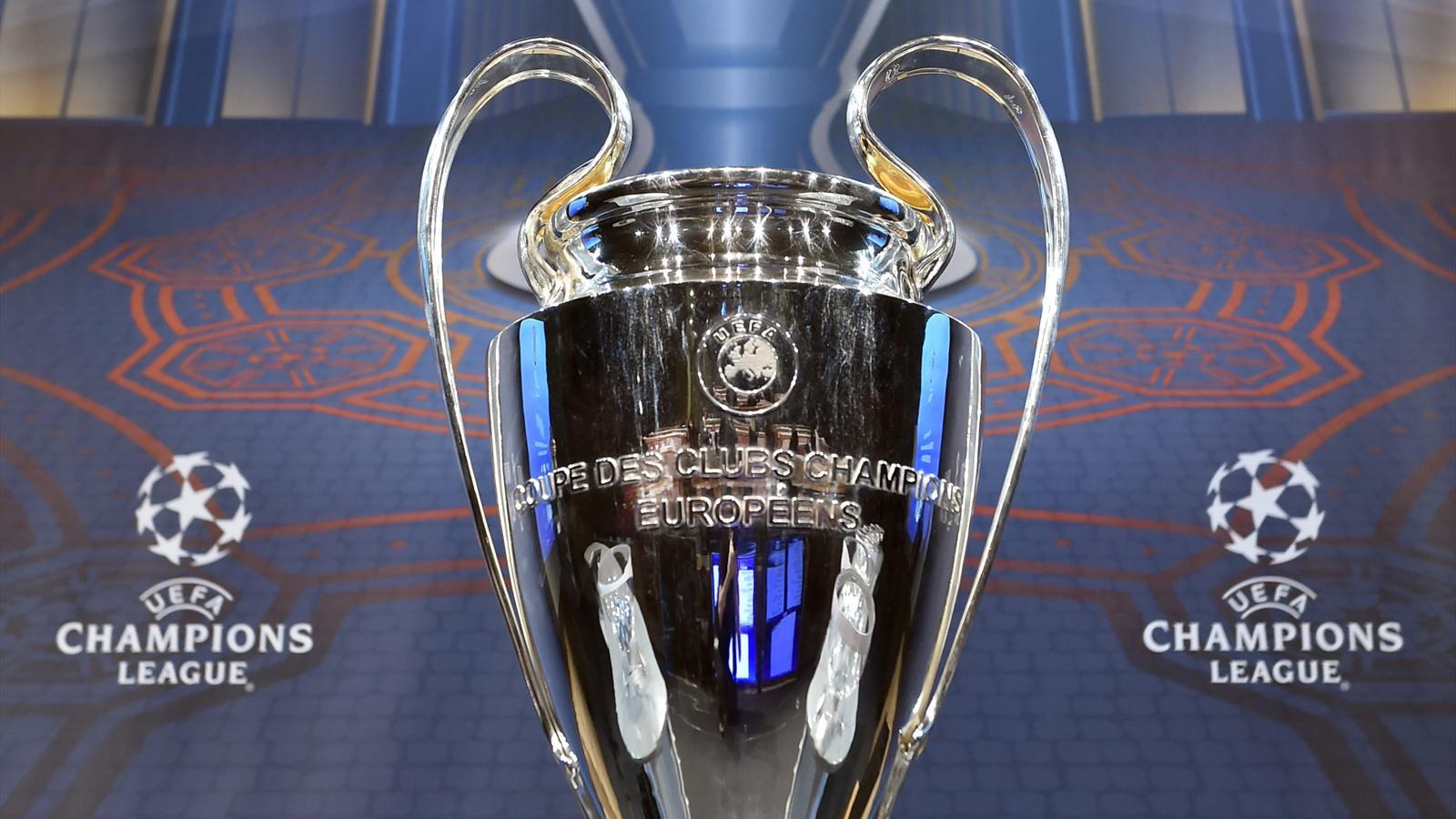 finale davis cup