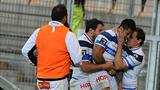 TOP 14 - Grenoble-Castres (28-33): Castres écarte Grenoble et réussit une très belle opération