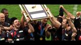 VIDEO - PRO D2 - Le résumé de Lyon - Béziers (38-17)