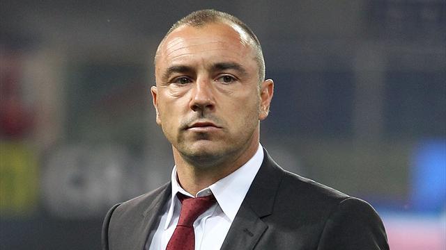 Milan-Carpi finisce 0-0 tra i fischi del Meazza