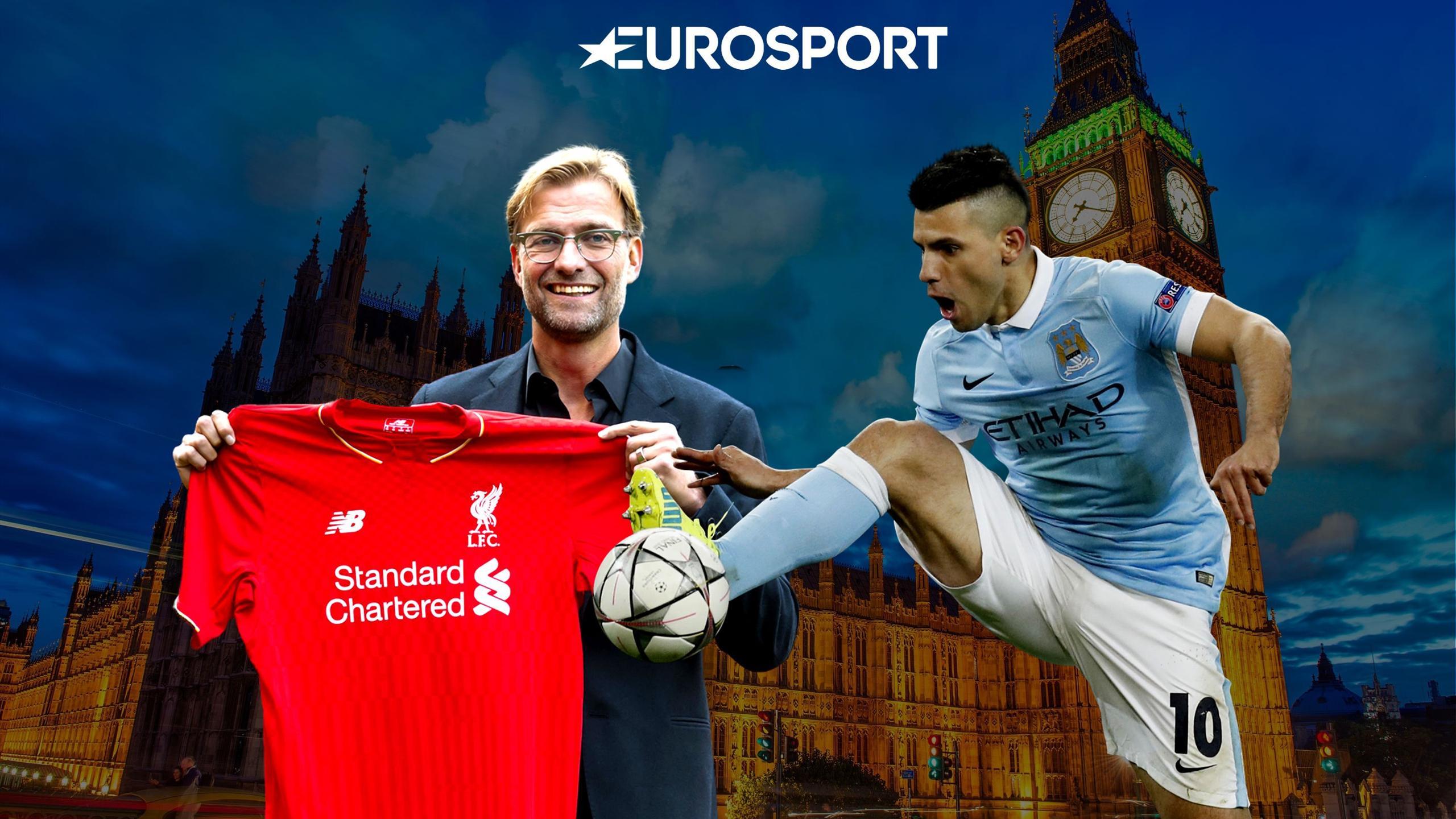 А английская лига футбол