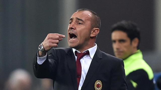 Milan, chance per Boateng. Brocchi: