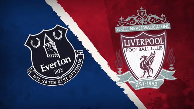 Hammer-Los für Liverpool: Merseyside Derby in 3. Runde des FA Cups