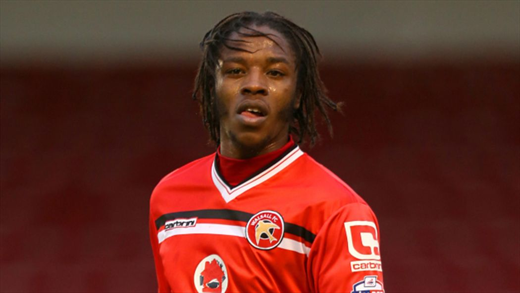 Image result for romaine sawyers