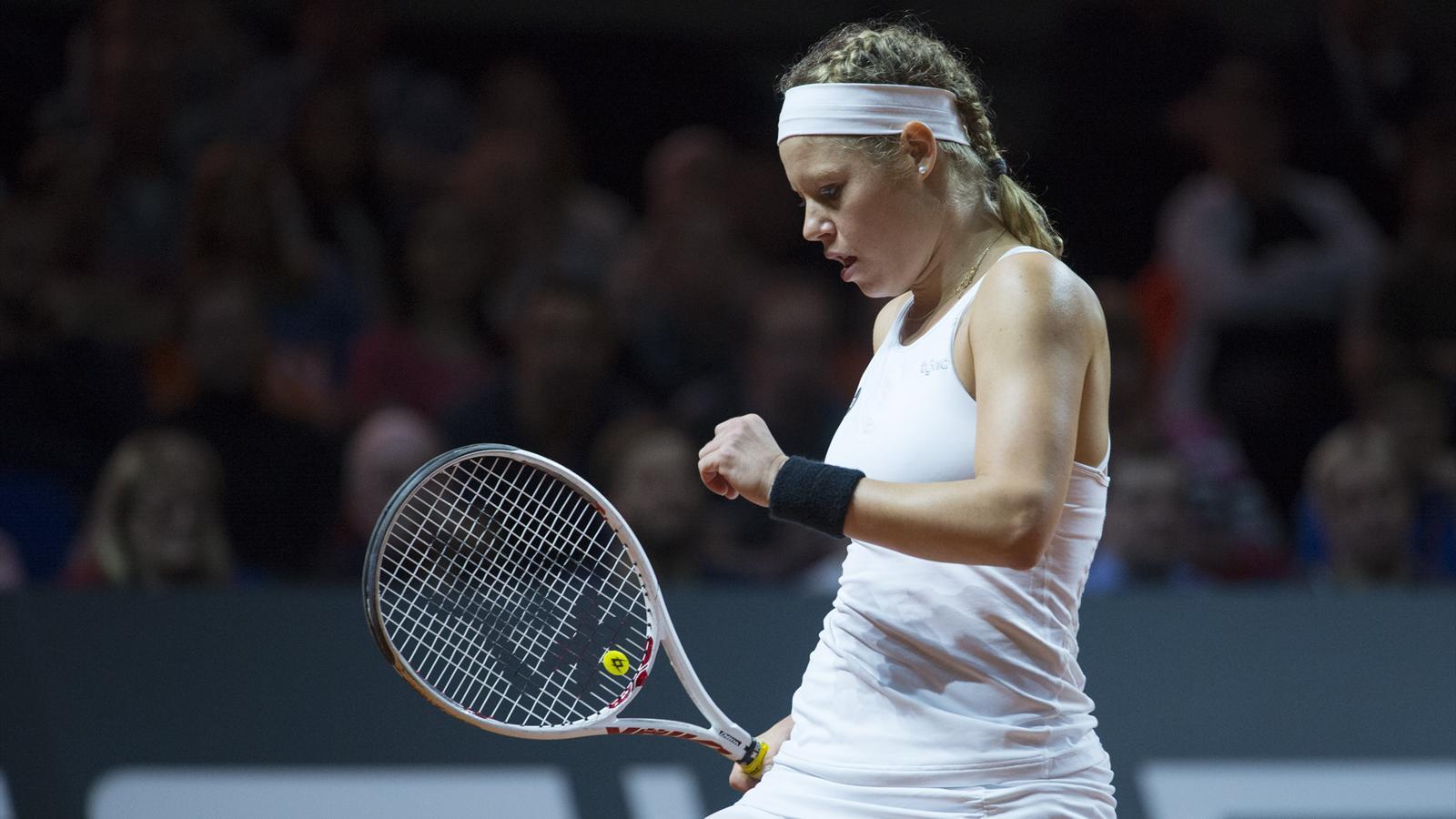 Weltrangliste Tennis Atp