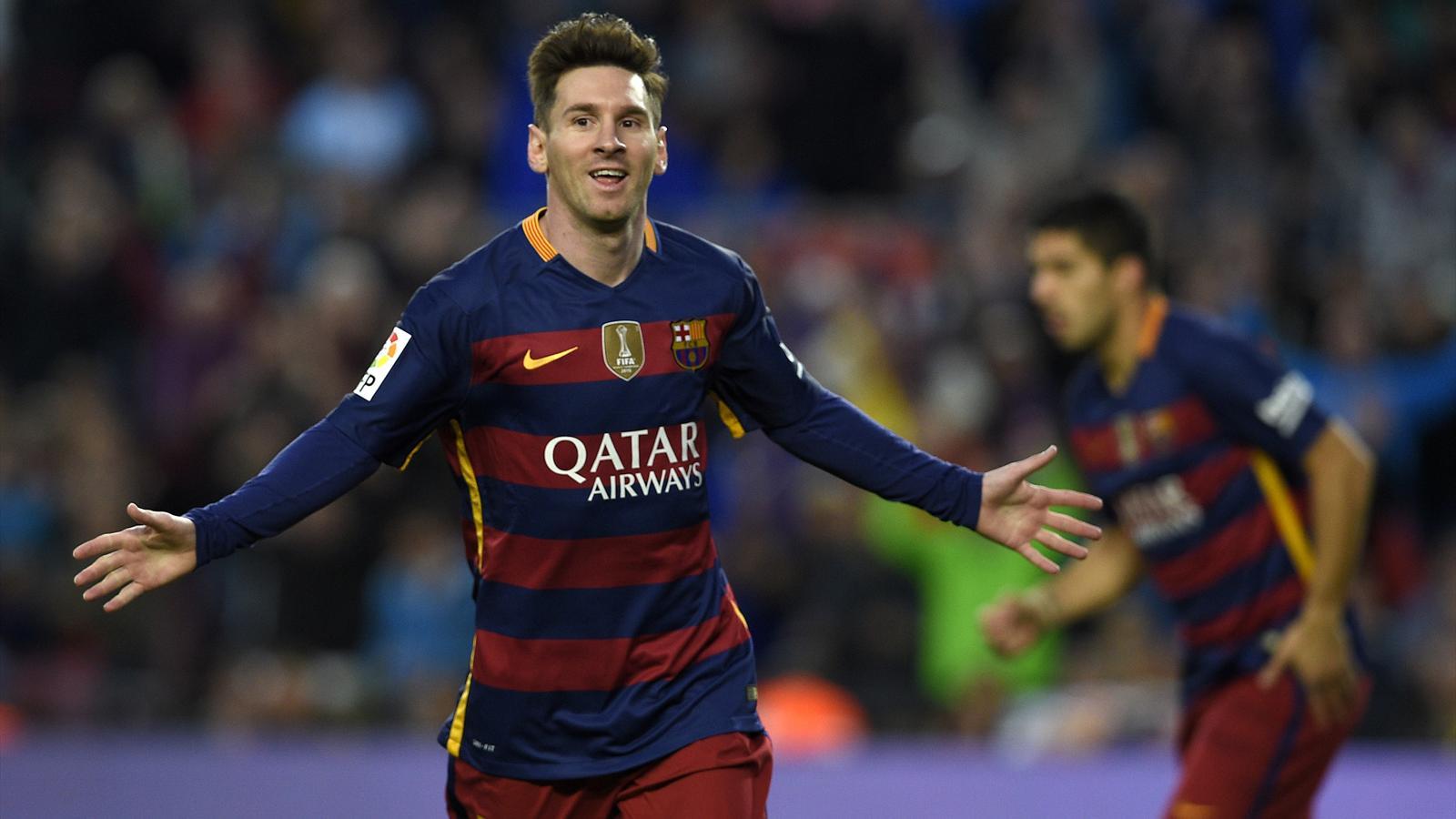 spanische liga tabelle live