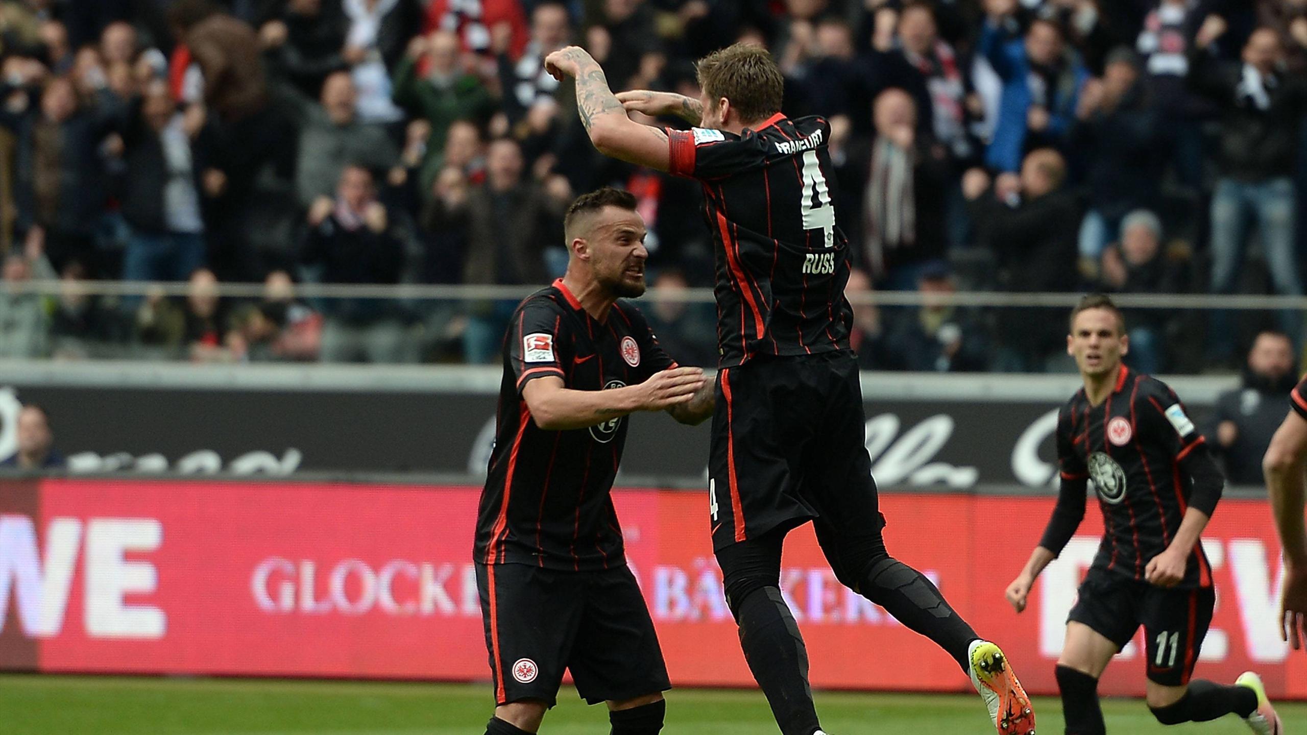 Europa League Achtelfinale Termine Brocken Inselsbergde