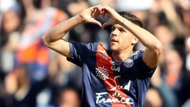 Martin : «Moi footballeur professionnel français, je n'ai jamais trahi mon public»