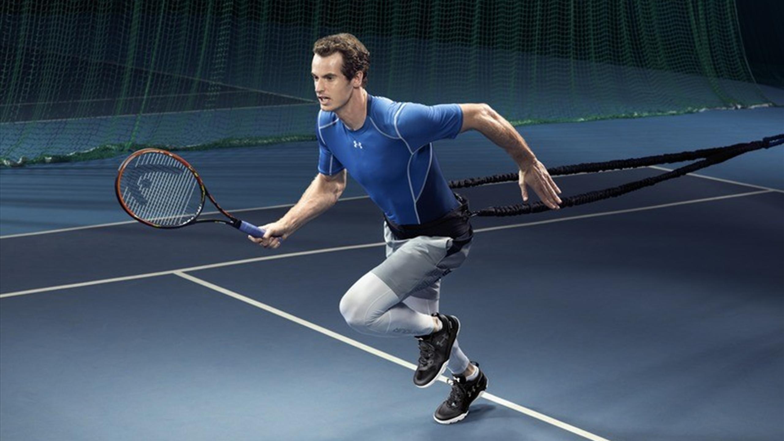 Buy Cheap Online Under Armor TennisFine Shoes