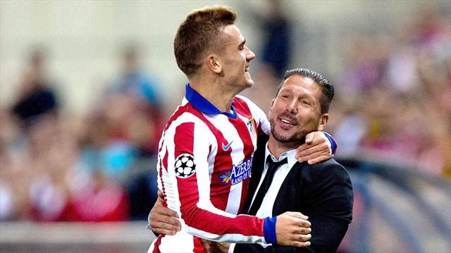 Les 5 choses à savoir sur la 36e journée de Liga