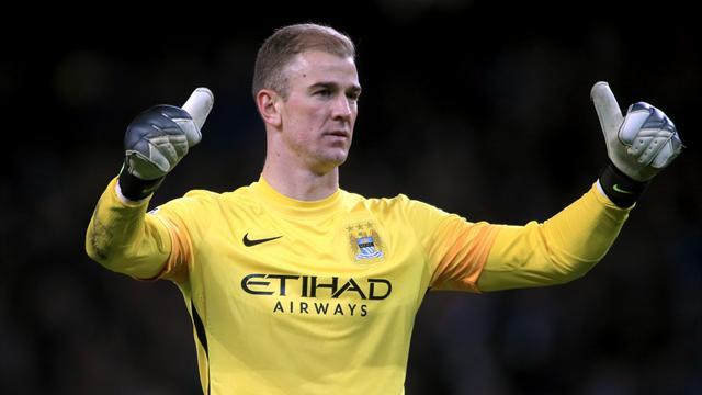 Man City boss upbeat on qualification chances despite first-leg draw